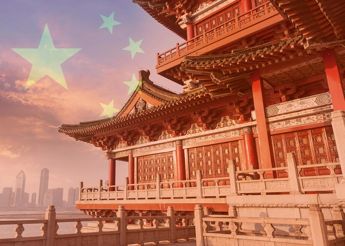 Learn Chinese in Marbella