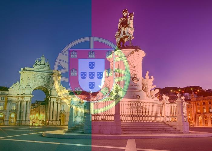 Aprende portugués en Marbella